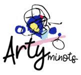 Arty Minots