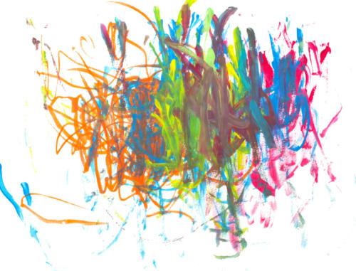 Bouillon de couleurs